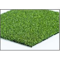 Quality artificial grass for golf [HAVE STOCK] for sale