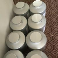 Quality Foretinib (CAS: 849217-64-7) for sale