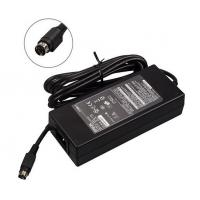 Quality M248A 42V 1.38A 10mm 4-pin AC Power Adapter Charger for EPSON Printer - c16010037 for sale