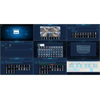 Buy cheap Public Safety Big Data Artificial Intelligence Product High Definition from wholesalers