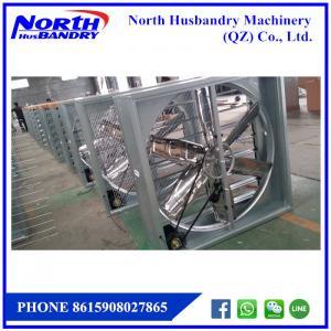 China Kipas Istimewa Penyerap Bau Kandang Ayam|centrifugal shutter exhaust fan|poultry house fan on sale