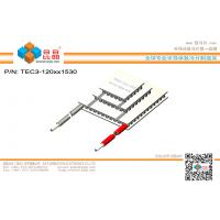 Quality TEC3-120 Series (Cold 15x15mm + Hot 30x30mm) Peltier Chip/Peltier Module/Thermoelectric Chip/TEC/Cooler for sale
