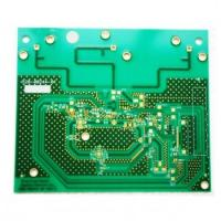 Quality HDI PCB, High Frenquency PCB for sale