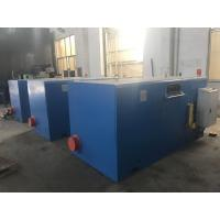Buy cheap 630P Double Twist Copper , Enamelling Wire Buncher Machine SGS / ISO Passed from wholesalers