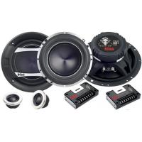 Quality Car speakers for sale