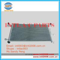 China Car AC Condenser For Chery QQ OE#S11-8105010 on sale