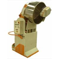 Quality OH-450 Necessary Packaging Machine for sale