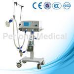 Quality medical ventilator system S1600,mechanical ventilation for sale for sale