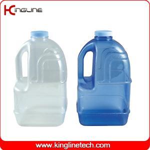 Quality l gallon dairy jug for sale