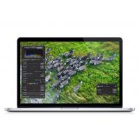 China Apple MacBook Pro ME665 15.4inch 2.7GHz Quad-core Core i7 512GB SSD Retina Display on sale