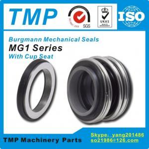 Burgmann Mechanical Seals-MG1/12/13 on sale, Burgmann