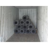 Quality EPDM Cylindrical Rubber Fender for sale