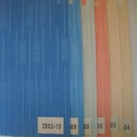 Quality What is Vertical Blinds for sale