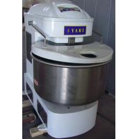 Quality Bakery equipments/Rotary Oven/Bread machines/OHX-32P for sale