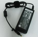 Quality Original LG 18.5V 3.5A adaper power supply for LG T1 E200 RD405 R40 for sale