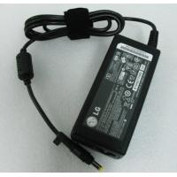 Buy Original LG 18.5V 3.5A adaper power supply for LG T1 E200 RD405 R40 at wholesale prices