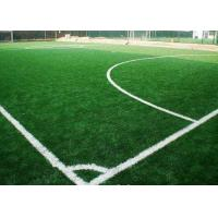 Quality Smooth Economy Waterproof Synthetic Lawn For Indoor Sports Flooring for sale