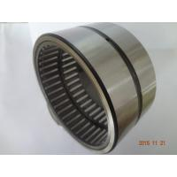China RNA6918 double row needle roller bearing without inner ring 105x125x63mm on sale
