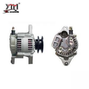 China 27060-76305 27060-78305 1DZ 1Z 2DZ 3F 11Z Engine Alternator For Toyota Lift Trucks on sale