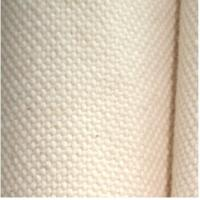 Quality all kinds of cotton canvas fabric for sale