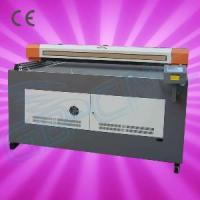 Quality Laser Cutting Machine (LCMT-1318) for sale