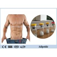 Quality Weight Loss Human Growth Hormone Peptide CAS137525-51-0 Adipotide For Anti Obesity for sale