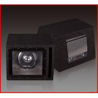 Quality Car Audio Speaker for sale