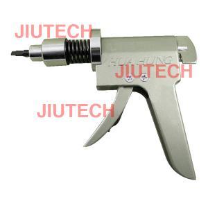 Quality Multipurpose Flip Gun for sale