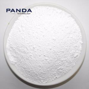 China Drilling Mud Barite 4.2 Lumps/ Barite Powder Price/ White Barite 200mesh/325mesh chemical industry on sale