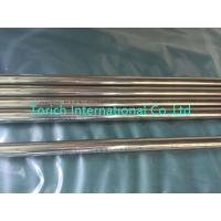Quality Seamless Small Diameter Copper Alloy Steel Pipe Max Length 12000mm from TORICH for sale