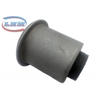 Quality 54560-8H300 Front Axle Suspension Bushing For Nissan X-Trail T30 for sale