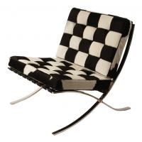Quality chair, Barcelona Chair, Moden Furniture, Classic Furniture for sale