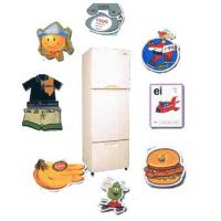 China Customized kids refrigerator magnets (TP-FM501) on sale