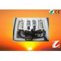 Quality Auto HID KIT for sale