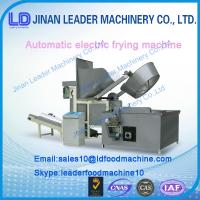 Quality 3d Pellet Snack Machiney for sale