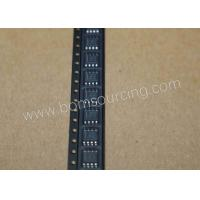 Quality Adjustable Duty Cycle Surface Mount Oscillator NE555DR 555 Type Single IC 100kHz SOP8 for sale