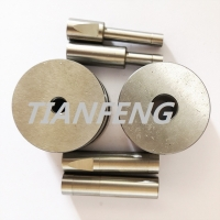 Quality Tdp 5 Tdp 0 TDP6 TDP6s Punch Dies molds for sale