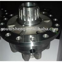 Quality Differential Case for Truck for sale