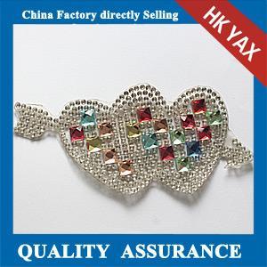 Quality Cheap beads hotfix patches,hotfix beads patches,Wholesale Beads Patches In Bulk for sale