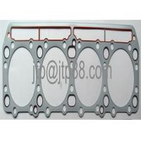 Quality RD8 Engine Head Gasket For Excavator Engine Parts 10101-97025/26 / 11044-97500/01 for sale
