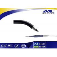 Quality Pterygium Cutting Ophthalmic Surgical Instruments , Plasma Lacrimal Probe for sale