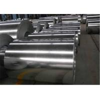 Quality Anti Erosion Cold Rolled Steel Coil SPCCT-SD SPCD-SD SPCE-SD SPCF-SD SPCG-SD for sale