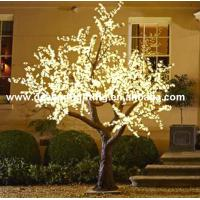 Quality led cherry blossom trees for sale