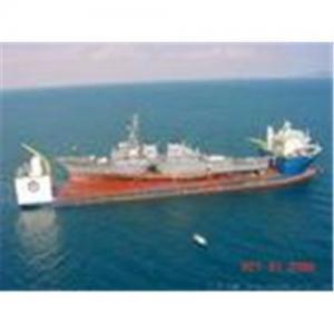 Quality LCL/FCL sea freight Shenzhen/Guangzhou/Shanghai/Ningbo/Xiamen to worldwide for sale