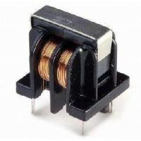 Quality Choke Coil/ Inductor/UU9.8 for sale