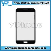 Buy hot sales 6.3 Inches Cell Phone LCD Screen For Samsung galaxy Mega 6.3 i9200 at wholesale prices