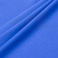 Quality Polyester/Spandex Brushed Jersey Fabric with Wicking Function, Suitable for Yoga Wear for sale