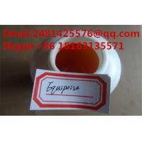 Buy 99% Purity Injecting Anabolic Raw Steroid Boldenone Undecylenate CAS 13103-34-9 at wholesale prices