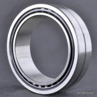 Quality Heavy-duty Needle Roller Bearing for sale