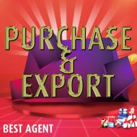 Quality International business agent,  looking for business partner. yiwu buying agent for sale
